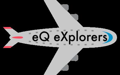 eQ eXplorer's 2019