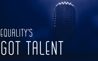 eQuality's Got Talent
